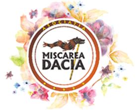 Portal Miscarea DACIA