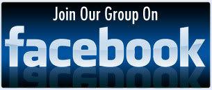 Grupul Facebook Miscarea Virtuala DACIA