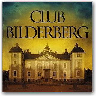 Brexit e Ttip nel menù del Bilderberg, il club più segreto del ...
